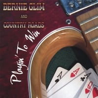 Bernie Glim and Country Roads | Playin' to Win