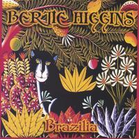 Bertie Higgins: Brazilia