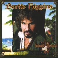 Bertie Higgins: Island Bound