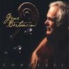 Gene Bertoncini: Concerti