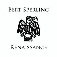 Bert Sperling | Renaissance