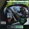 B.I.G=BEST INDA GAME: Not Out The Game