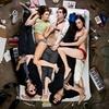 Beta Male: Husbands Girlfriend EP