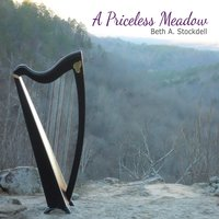 Beth A. Stockdell | A Priceless Meadow
