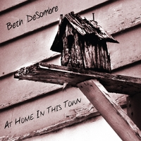 Beth DeSombre | At Home In This Town