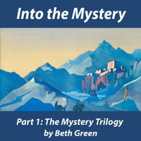 Beth Green | Into the Mystery