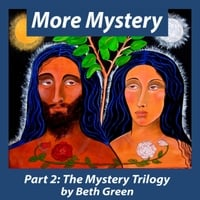 Beth Green | More Mystery