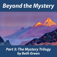 Beth Green | Beyond the Mystery