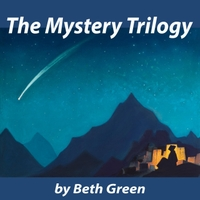 Beth Green | The Mystery Trilogy