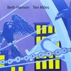 Beth Hamon: Ten Miles