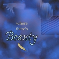 Beth Martens | Where There's Beauty