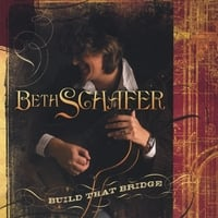 Beth Schafer's 'Build that Bridge'