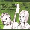 Beth Whitney: Ukulele EP