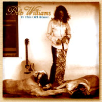Beth Williams | In This Old House