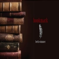 Beth Wimmer | Bookmark