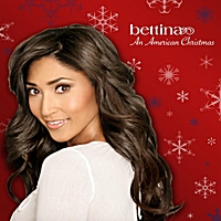 Bettina | An American Christmas