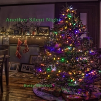 Betty Morrell | Another Silent Night