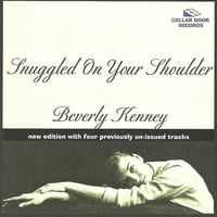 Beverly Kenney | Snuggled on Your Shoulder
