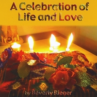 Beverly Rieger | A Celebration of Life and Love