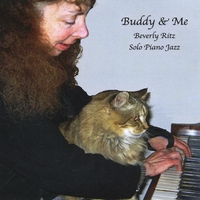 Beverly Ritz | Buddy and Me