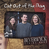 Beverwyck String Band | Cat Out of the Bag