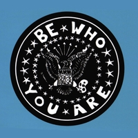 Be Who You Are | Be Who You Are
