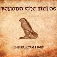 Beyond the Fields | The Falcon Lives