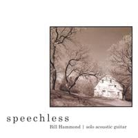 Bill Hammond | Speechless