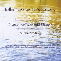 Jacqueline Bhuyan & David Darling | Reflections On Life's Journey