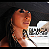 Bianca Simmone: Comin