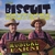 THE BISCUIT BROTHERS: Musical Farm