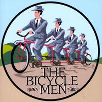 The Bicycle Men | The Bicycle Men