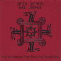 Daniel Bigay | Bird Songs