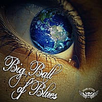 The Jamblasters | Big Ball of Blues