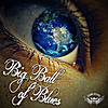The Jamblasters: Big Ball Of Blues