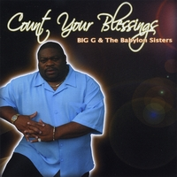 Big G | Count Your Blessings