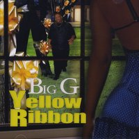 Big G | Yellow Ribbon