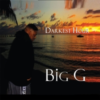 Big G | Darkest Hour