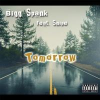 tomorrow-is-spank-it-saturday-big-dick-teen-pussy