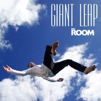 Big Room | Giant Leap