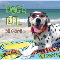 Bill Cockrell | Dog's Life