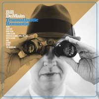 Bill Demain | Transatlantic Romantic