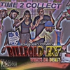 Various Artists: Billfold Ent: Whats Da Deal? Its Time 2 Collect