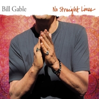 Bill Gable | No Straight Lines