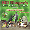 Bill Hooper: Let's Dance and Play