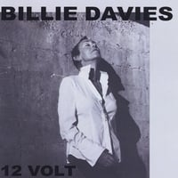 Billie Davies: 12 Volt