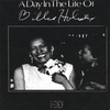 BILLIE HOLIDAY: A Day In The Life Of
