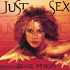 Billie Myers: Just Sex