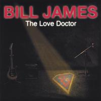 Bill James | The Love Doctor