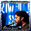Bill Kurzenberger: Solitary Road